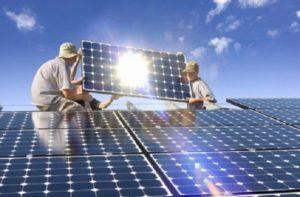energia-solar-2