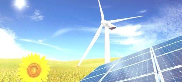 energias-renovables-ventajas-desventajas-600x292