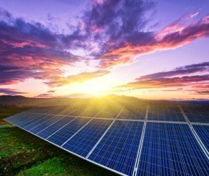 la-energia-solar-istock